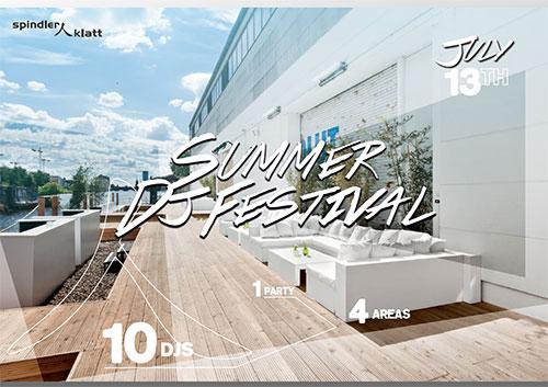 summer-dj-festival